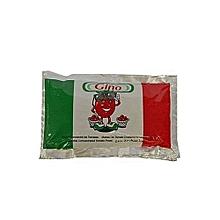 Gino Tomato Paste