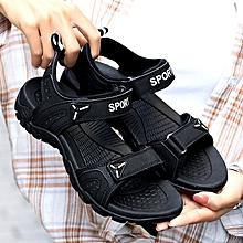 Clothes, Shoes & Accessories Cheap Sale Boys Shoes Size 10 Boys' Shoes 28