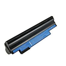 Aspire One D255 Laptop Battery For Aspire One522 AL10A31 D255 D255E D257 D260 D270 D255-