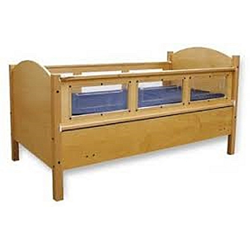 Steve Classic Children Bedroom (DELIVERY ONLY IN LAGOS)