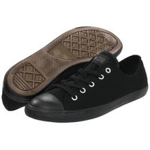 converse shoes jumia