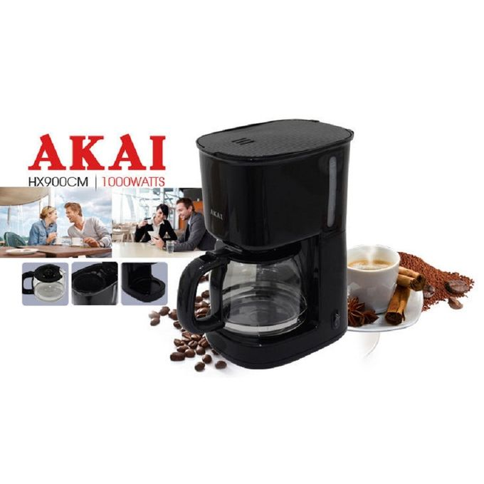 AKAI Akai Exotic Coffee Maker Buy online Jumia Nigeria
