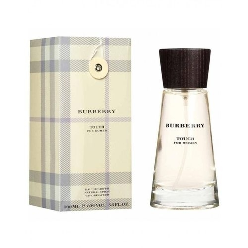 buy burberry touch online