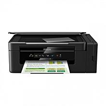 Ecotank L3060 Printer Copy, Print, Scan Multi-function Machine, Wifi for sale  Nigeria