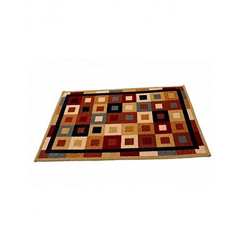 Arabian Doormat
