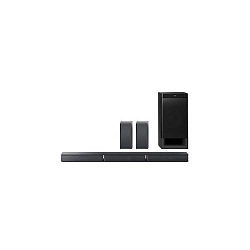 5.1 CH Bluetooth Sound Bar