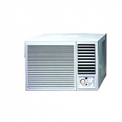 Restpoint Window Air Conditioner - 1hp