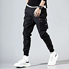 14a3836da48 Men's Jeans - Buy Men's Jeans Online | Jumia Nigeria