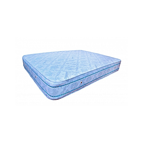 Spring Flex Mattress 10 Inches Thickness