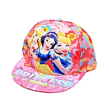 ec82bd140dce57 Buy Girls Hats & Caps Products Online in Nigeria | Jumia