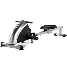 Used, Rowing Machine - Big Size (Delivery Within Lagos) for sale  Nigeria