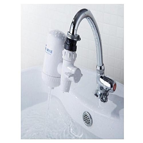 Water Filter/ Purifier.