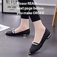 5cd3c62178 Women  039 s Shoe-----Lush Femme Classy Shoe-