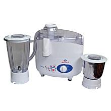 50b049f895b Fresh Sip Juicer Mixer Grinder