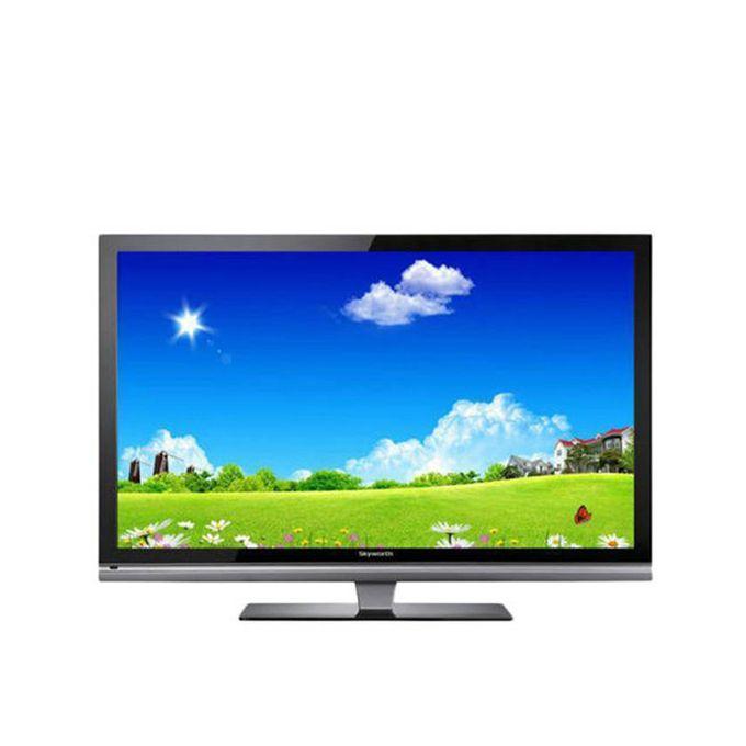 tv 25 inch. https://ng.jumia.is/pjf5xfr5c6esdbrwnglpbi6yube\u003d/fit-in tv 25 inch