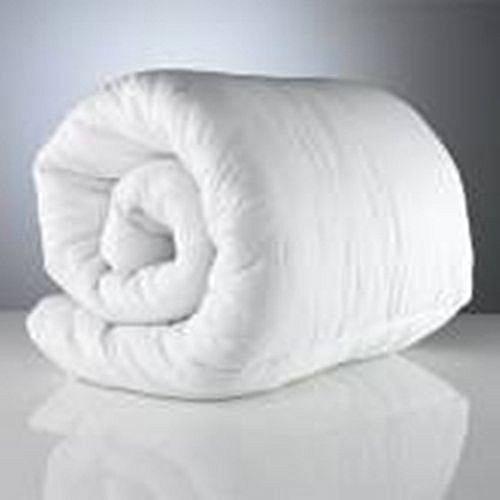 Shrimy Duvet - White