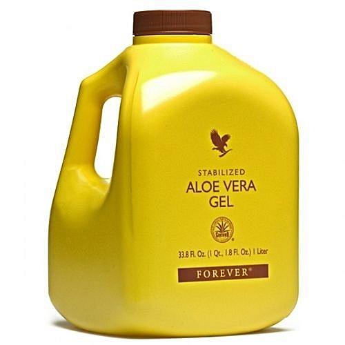 Image result for forever aloe vera gel