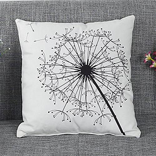 Fahion Throw Pillow Cases Cafe Sofa Cushion Cover Home Decor