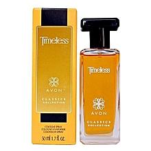 Deodorants & Antiperspirants Modest Jean Miss Womens Deodorant Eau De Sexy Rose Fragrance Fresh Pheromones For Women Elgent Vip Toilette Water 80ml Beauty & Health