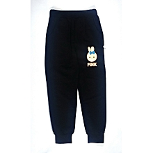 Buy Cheap Life And Legend Boys Adjustable Waist Jeans Age 12-18 Mth New Various Styles Bottoms