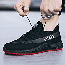 premium selection 26cce df6b6 Men  039 s Shoes, Sneakers