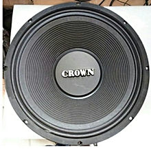 Buy Monitors, Speakers & Subwoofers Products Online in Nigeria   Jumia