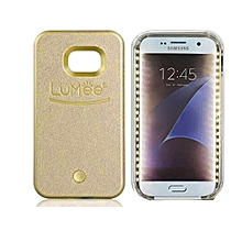 separation shoes faf4e 11b7f Buy Lumee Phones & Tablets Online | Jumia Nigeria