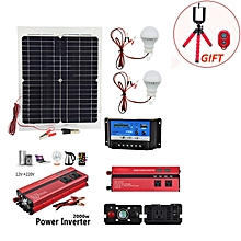 Solar Lights   Buy Solar-Powered Lights Online   Jumia Nigeria