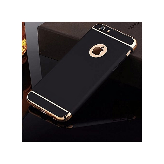 Iphone 6 Phone Case