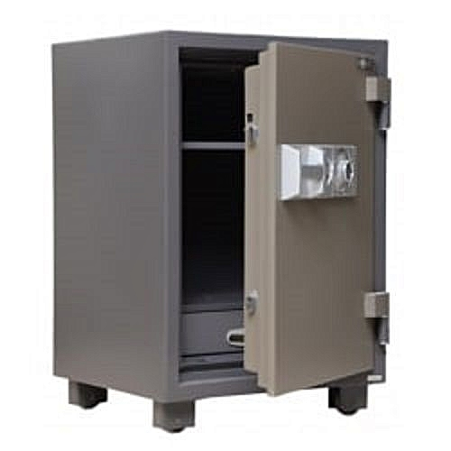 Fire Proof Safe (Lagos Delivery Only)