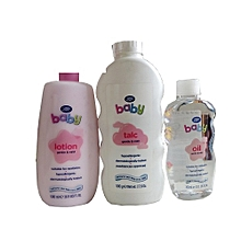Buy Boots Lotions Online Jumia Nigeria