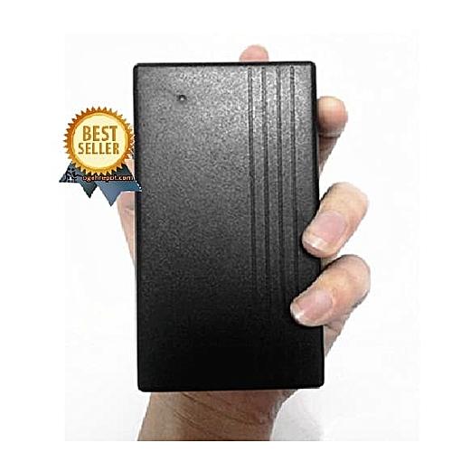 Mini UPS 5V/2A 14.8wh Backup Power Supply Adapter