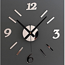 Clocks - Buy Online | Pay on Delivery | Jumia Nigeria