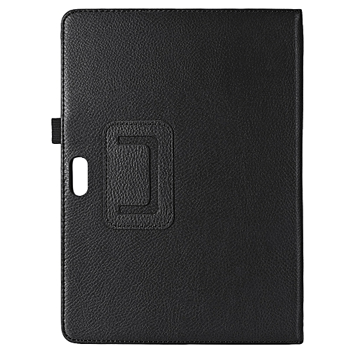 Tablet PU Leather Holder Shockproof Case Cover For Microsoft Surface