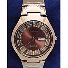 585298ea6 Buy RADO Watches Online | Jumia Nigeria