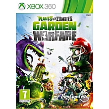 Xbox 360 - Buy Xbox games Online | Pay on Delivery | Jumia