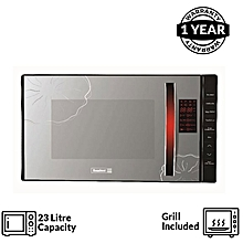 Buy Microwave Ovens Products Online Black Friday Deals