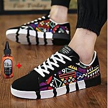 941cc87a3a2e0 Buy Men's Shoes | Brogues, Oxfords, Casual Shoes | Jumia
