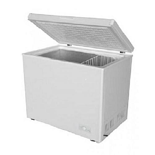 Skyrun BD300HW Chest Freezer -300Litres