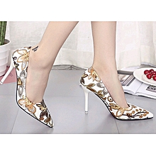 882a7f504269 Buy Stiletto Products Online in Nigeria