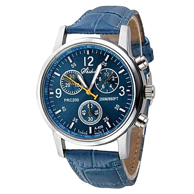 mikado analog time buy watches original in watch india shshd s masterpiece for men combo and category fashion online boy