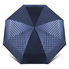 345d0be95276 Buy Umbrellas, Canopy & Shades   Lowest Prices   Jumia Nigeria