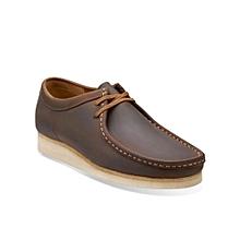 00516ea3636 Clarks Men s Shoes