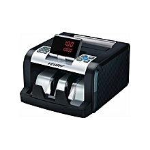 Counting Machine With Fake Currency Detector for sale  Nigeria