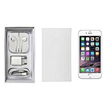 new arrival 31547 ffbfc Buy Apple iPhone 6s Online in Nigeria | Jumia