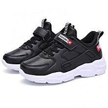 brand new e10d4 3d22d Buy Kid Boys Sneakers| Lowest Prices | Jumia Nigeria