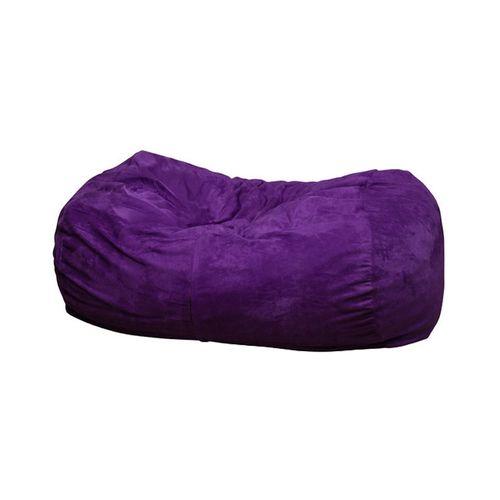 Spikkle Bean Bag Lounger