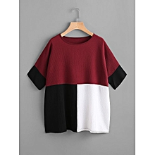 7eb929021eb Buy Women's Blouses & Button-Down Shirts Products Online in Nigeria ...