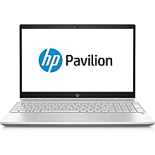 Pavilion 15- Intel Core I7  - 8GB RAM - 1TB HDD - Windows 10.