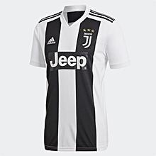 1ac9a5281 Juventus Home Shirt 2018 2019